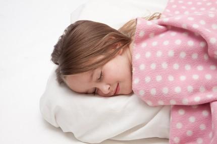 さまざまな騒音から守ります。睡眠の質もグッと高まります!