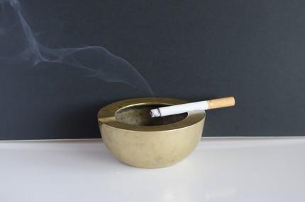 消臭効果がすごい!タバコやペットの臭いを消臭し、空気清浄機がいりません!