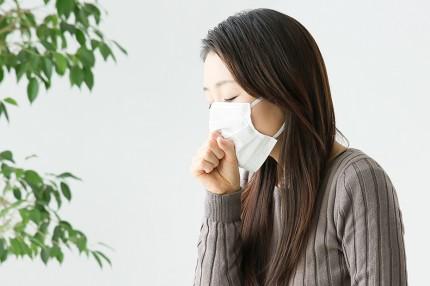 「シックハウス症候群・アトピー性皮膚炎・小児喘息・花粉症」の方!