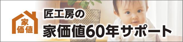 sp_iekachi60banner